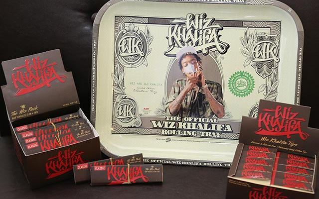 wiz-khalifa-raw-papers