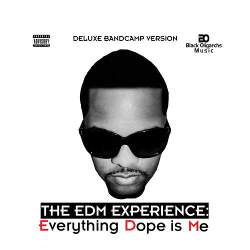Doev_The_Edm_Experience_Everything_Dope_Is_Me_d-front-large