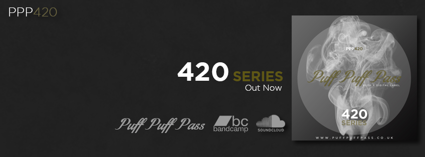 ppp420 Banner